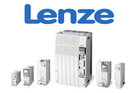 lenze-integration